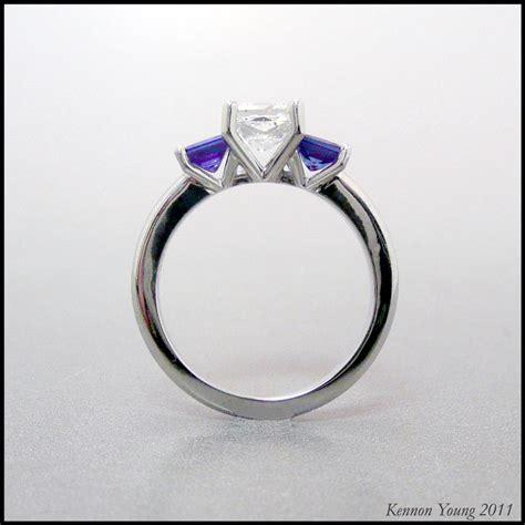 custom jewelry vermont gem lab