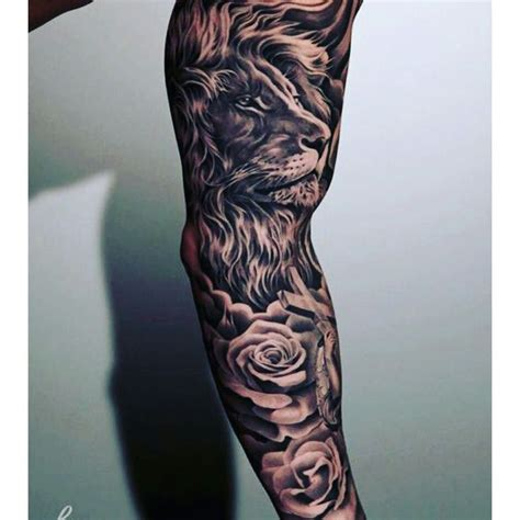 best rib tattoos for men 25 best ideas about rib tattoos for guys on