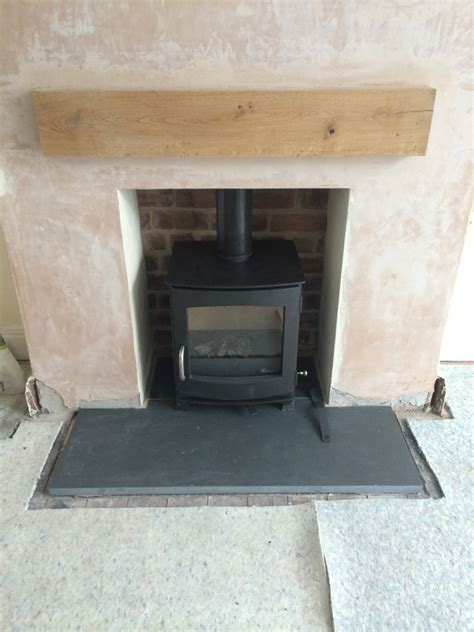 Fireplace Morecambe by S Southwell Stove And Chimney Services 100 Feedback