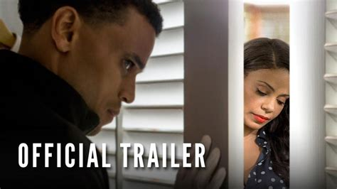 michael ealy romance movies the perfect guy official trailer hd sept 2015 youtube