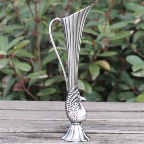 logam vas bunga promotion shop  promotional logam vas bunga   alibaba group