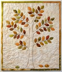 wall hangings on quilt patterns quilts and