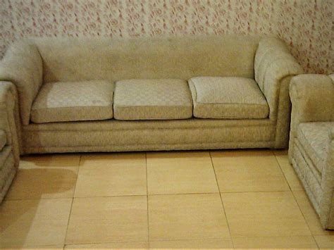 sofa price in pakistan new design 2 of sofa set price in pakistan buy or sell