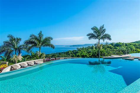 Silent Waters silent waters luxury retreats