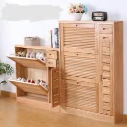 get cheap oak china cabinet aliexpress
