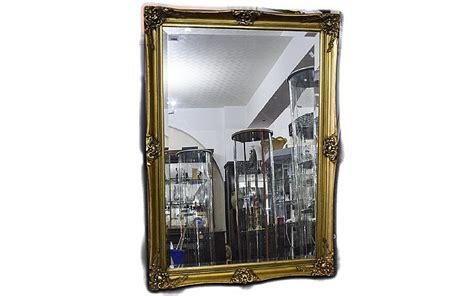 40 inch mirror large modern gilt framed mirror 30 x 40 inches