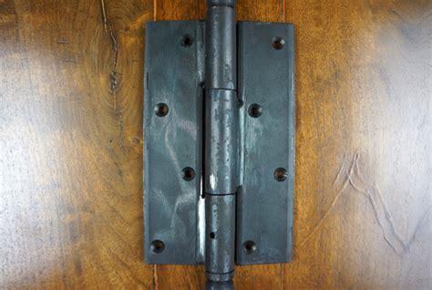 Rustic Interior Door Hardware Door Hinge Interior Door Hinge Rustic Cabinet Hardware