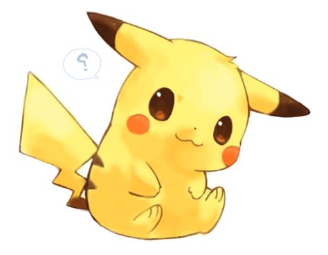 imagenes kawaii pokemon anime kawaii pikachu pokemon images pokemon images