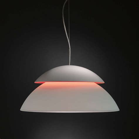 how to add lights to hue bridge philips hue extn led suspension light without bridge