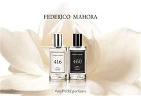 Parfum Federico Mahora Original Eropa For Womanfm192 federico mahora on perfume fragrance and