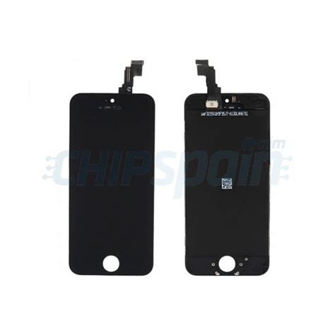 black screen on iphone 5c screen iphone 5c black chipspain