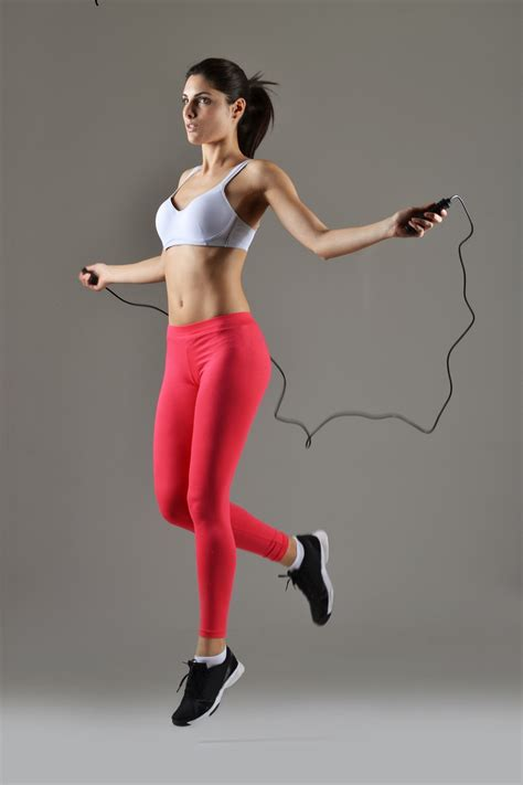 best exercise website most effective weight loss exercise routine read more