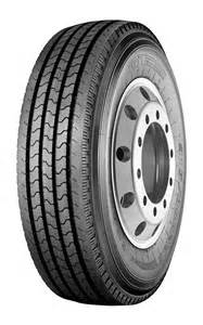 Truck Tires On Bulletins Newsletter Dealer Portal Locate A Dealer En Es