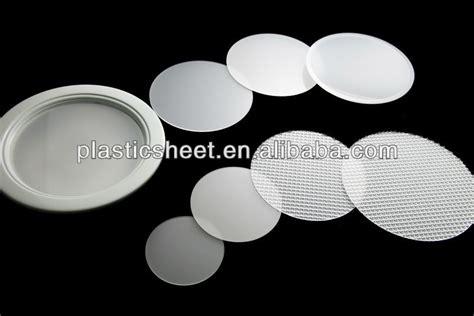 plastic light fixture covers florescent light diffuser lithonia lighting d2lb48 acrylic