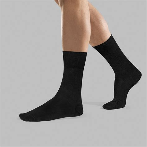 Kaos Kaki Kerja Padini Casual Socks new category kickoff men s dress socks american alternative
