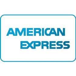 transparent business cards price american express amex card checkout shopping payment method icon icon search