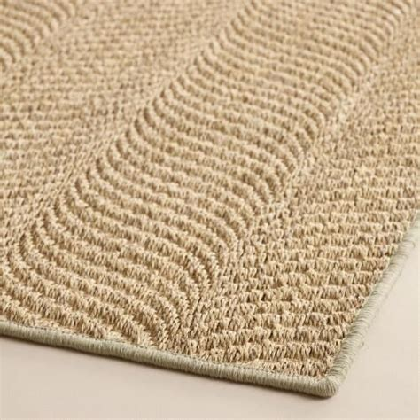 world weave rugs 39 best images about rugs on