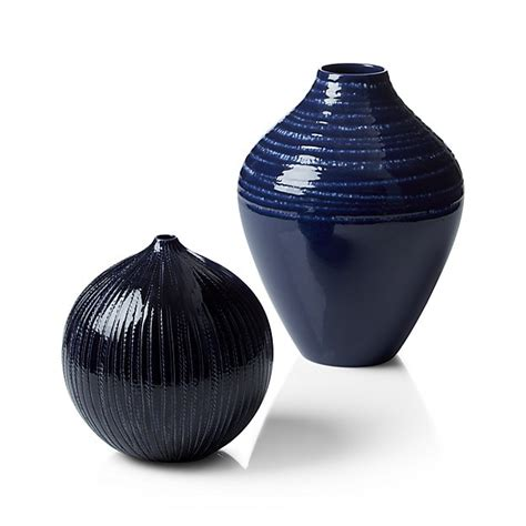 blue wallpaper vase indigo blue 10 amazing ways to add this color to your