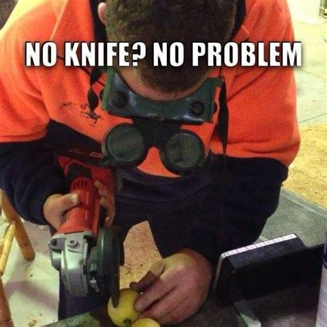 Builder Memes - 17 best images about funny builders memes on pinterest