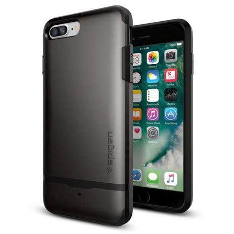 iphone   case flip armor iphone   apple