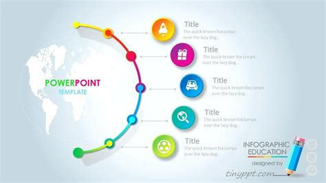 powerpoint designs free download 2007 skywrite me