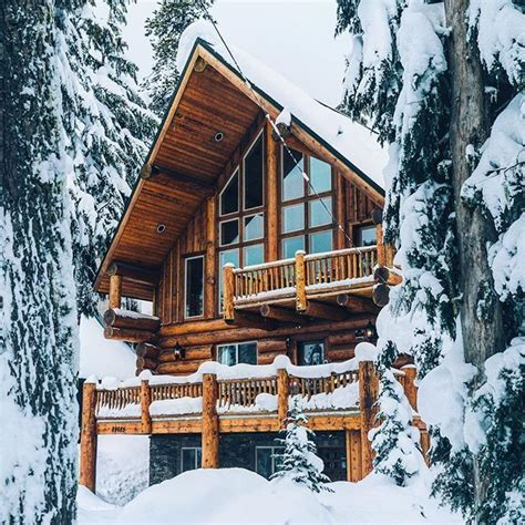 winter cabin best 25 cozy cabin ideas on cottage in the