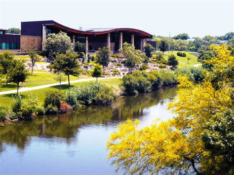 san angelo attractions in san angelo tour