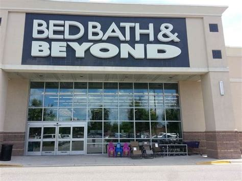 decorative closest bed bath and beyond store