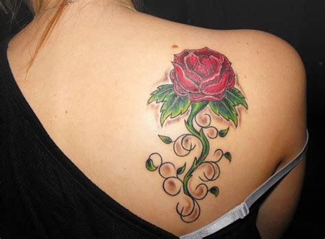tattoo ideas for teenage girl tattoo designs for teenage young girls female 2015 16 new