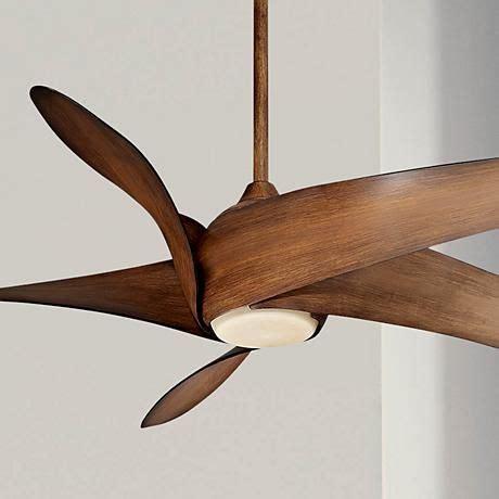 52 minka aire wave distressed koa ceiling fan best 25 industrial ceiling fan ideas on