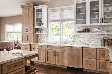 Shuler Cabinets 17 Best Ideas About Schuler Cabinets On