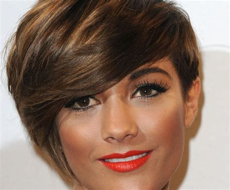 best bob haircuts ever best bob haircuts ever bob hairstyles