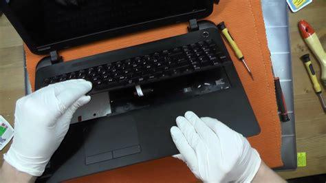 toshiba laptop replace keyboard satellite  series