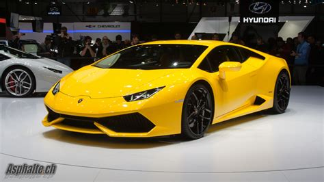 Lamborghini Huracan News Car Of The Week Sticky Page 3 Trackmustangsonline