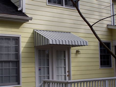 aluminum window awnings awesome aluminum window awnings jacshootblog furnitures