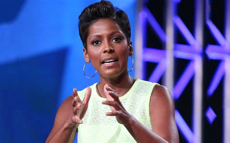 today show weather anchors could tamron hall be the next today show anchor