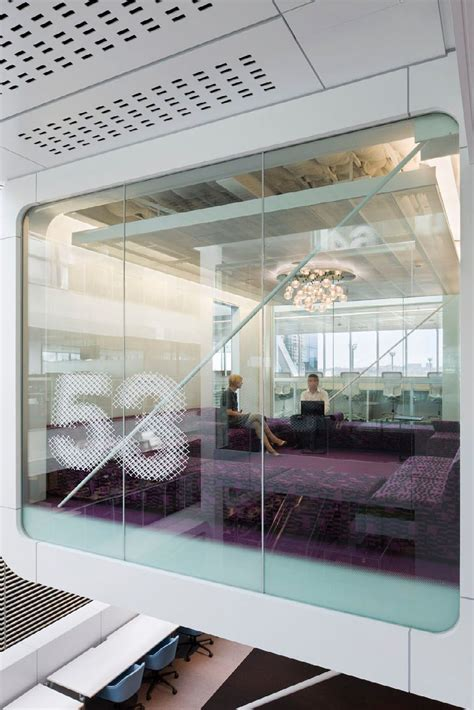 clive wilkinson architects one shelley street one shelley street office interior design by clive