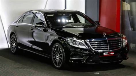 mercedes maybach s500 2016 mercedes maybach s500 4matic start up engine and
