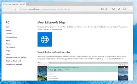 5 add ons microsoft edge add ons installieren chip