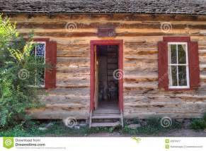 Log Cabin Shutters by 1000 Images About Log Cabin Shutters On
