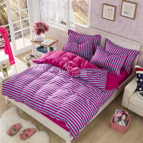 comfort bedding discount discount purple comforter sets full promotion shop for