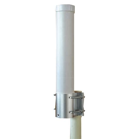 Antenna Outdoor Omni by Terrawave Lte Multiband Outdoor Omni Antenna Repeaterstore