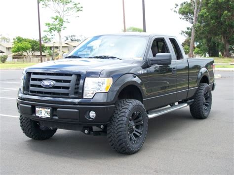 tires ford f150 truck tires for ford f150 trucks