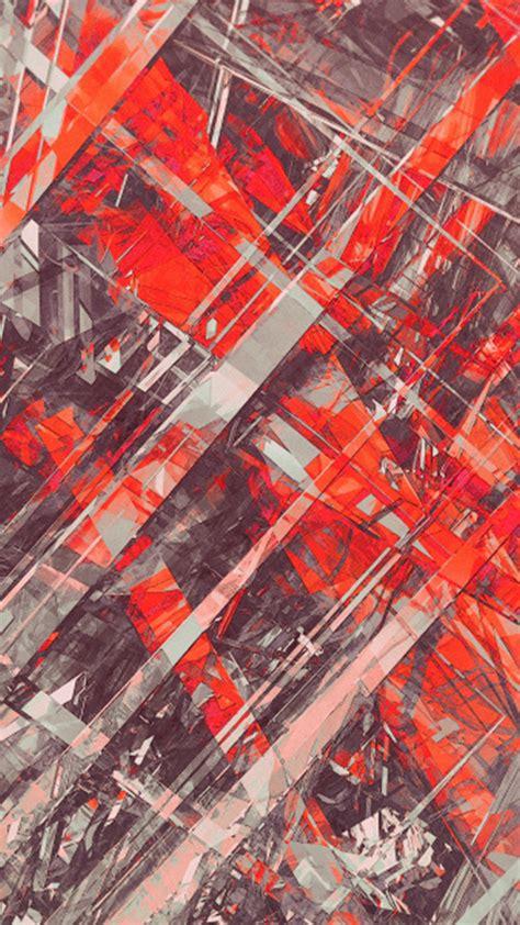 papersco iphone wallpaper az red atelier olschinsky