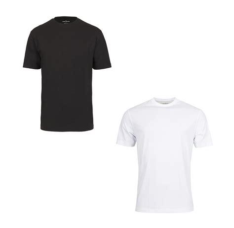 T Shirt Unik 1 daniel hechter herren t shirt doublepack crew herren