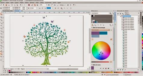 corel draw x4 vs x7 corel draw 11 graphics suite full version free download