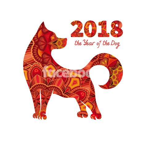 new year ox 2018 happy new year 2018 images and wishes 新年快乐