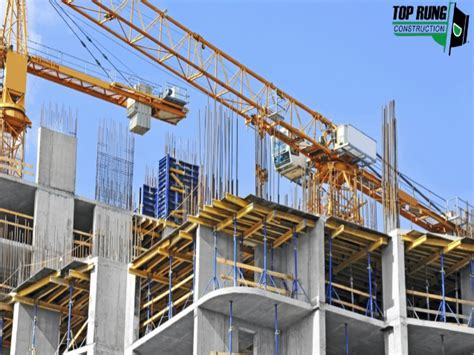 house construction residential house construction cost best commercial industrial residential construction