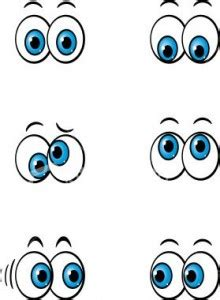 printable cartoon character eyes cute cartoon eyes how to draw cartoon eyes japho com