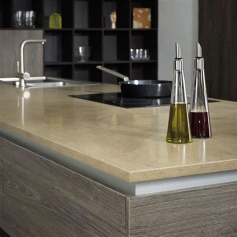 Solid Surface Worktops Mitchells Solid Surface Kitchen Worktops Southton